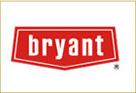 We service Bryant