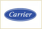 We service Carrier